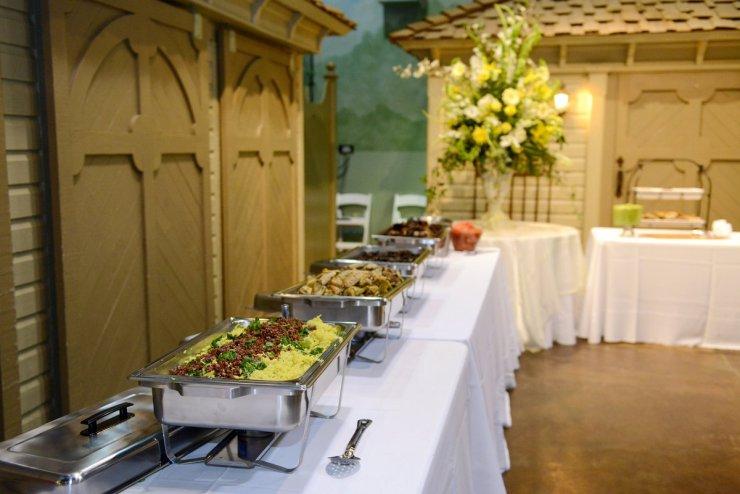 79-huntsville-botanical-gardens-wedding-photographer
