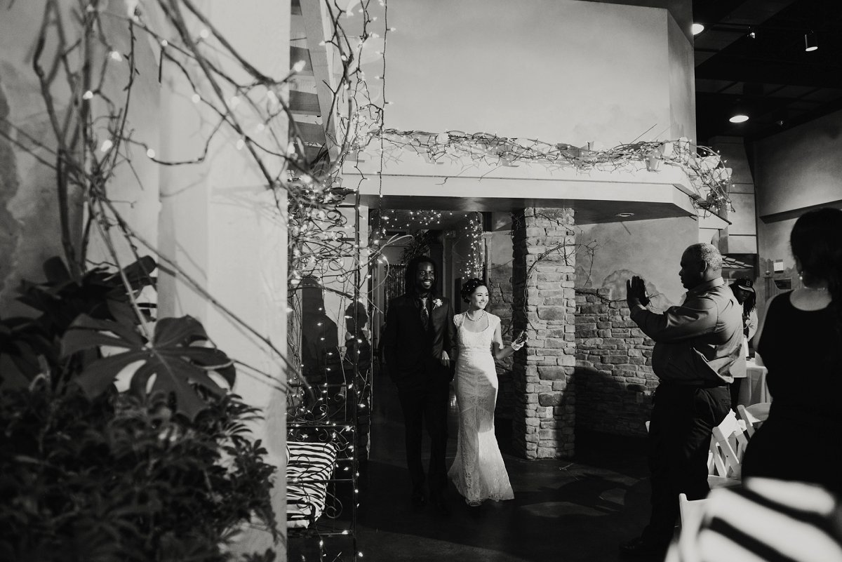 81-huntsville-botanical-gardens-wedding-photographer