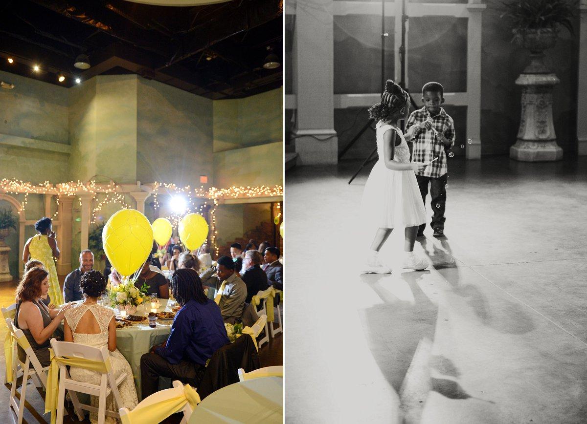 82-huntsville-botanical-gardens-wedding-photographer