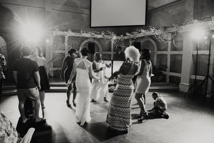 90-huntsville-botanical-gardens-wedding-photographer