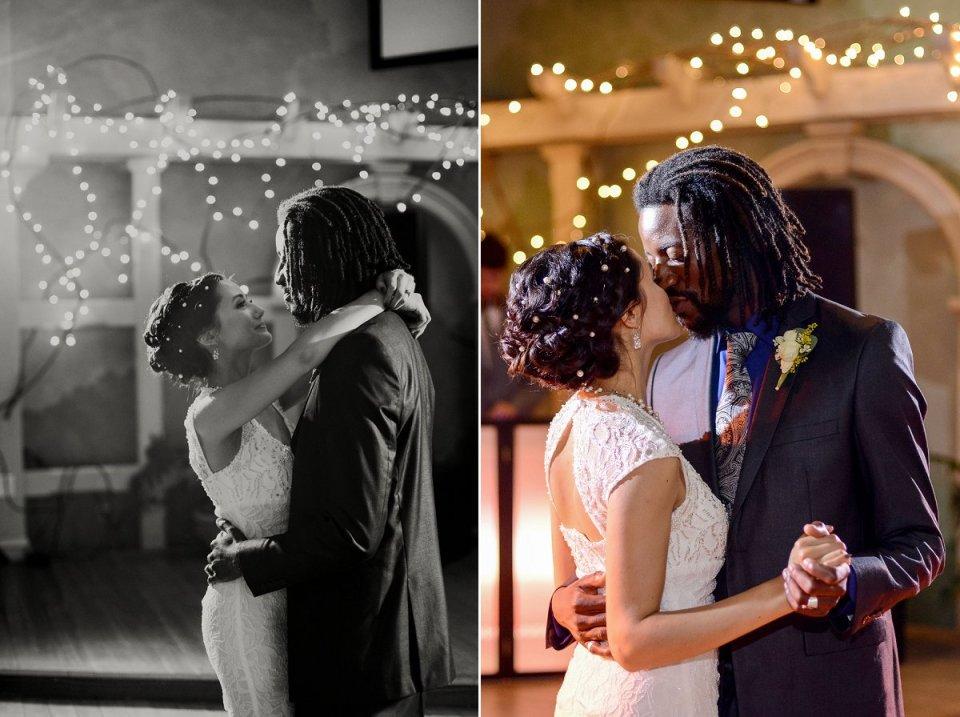 96-huntsville-botanical-gardens-wedding-photographer