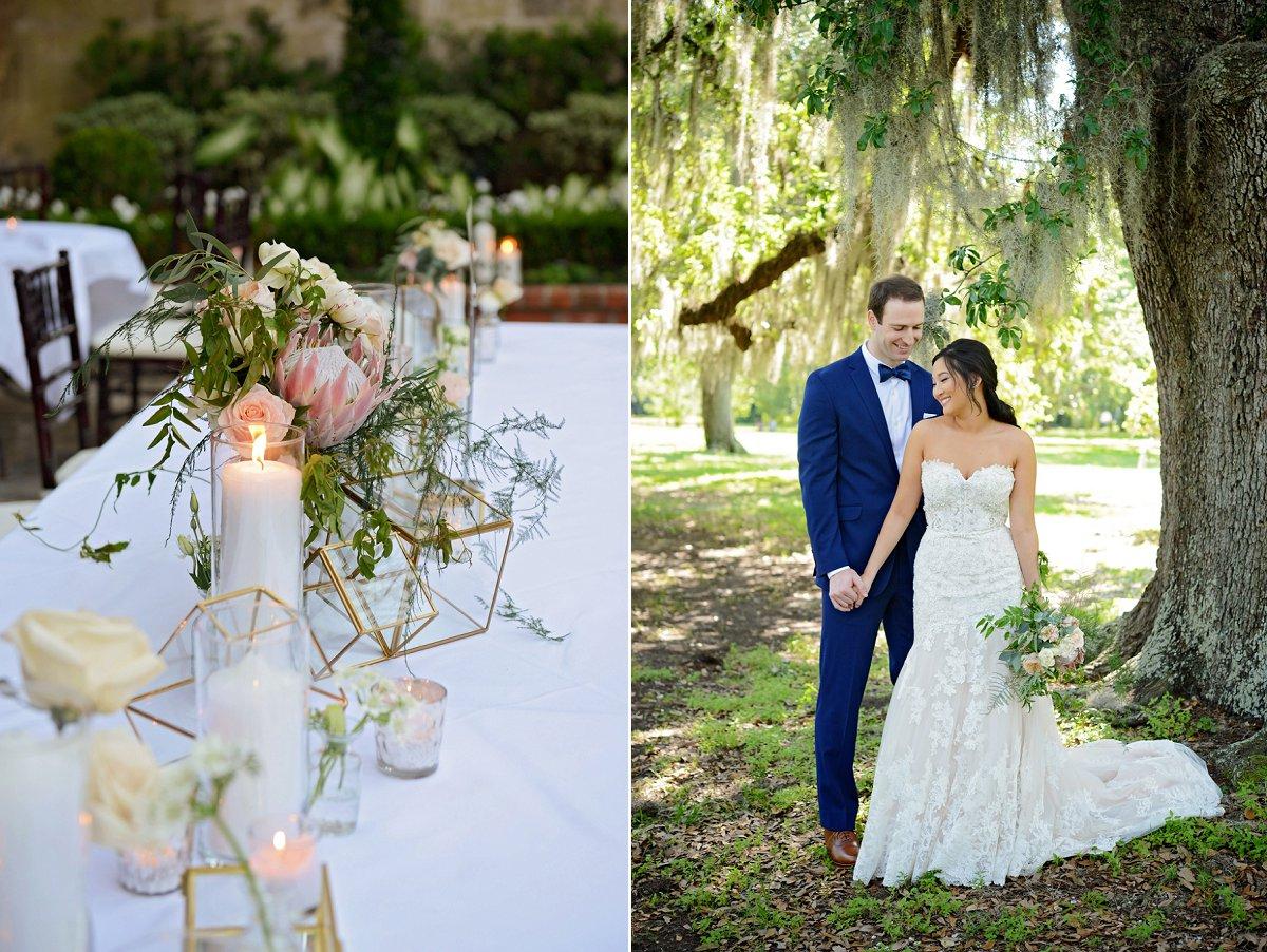 new-orleans-french-quarter-destination-wedding-photographer