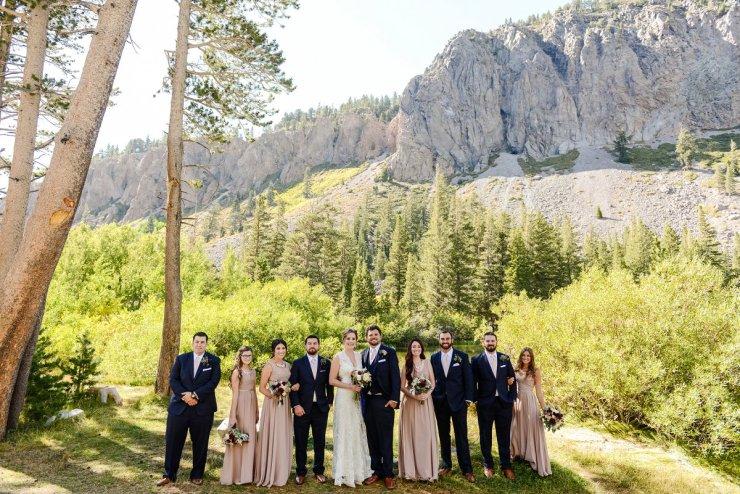 20-tamarack-lodge-twin-lakes-mammoth-wedding-photographer