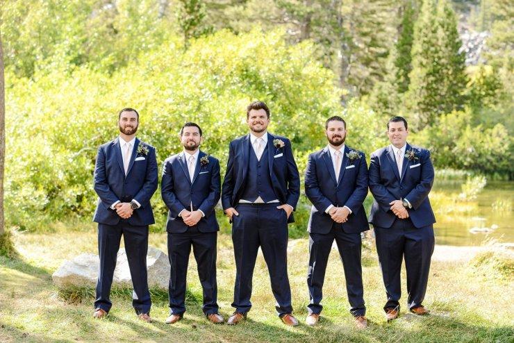 24-tamarack-lodge-twin-lakes-mammoth-wedding-photographer