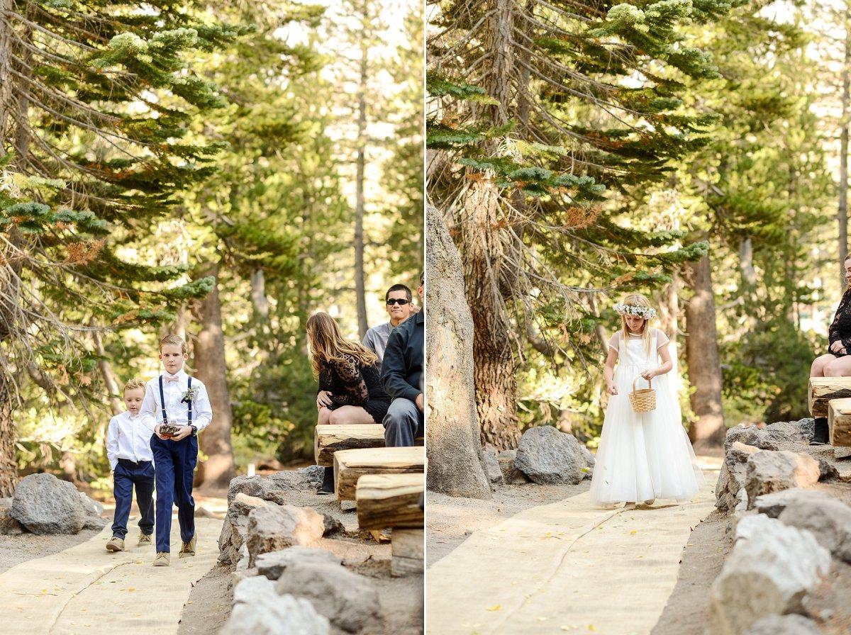 33-tamarack-lodge-forest-chapel-wedding-photographer