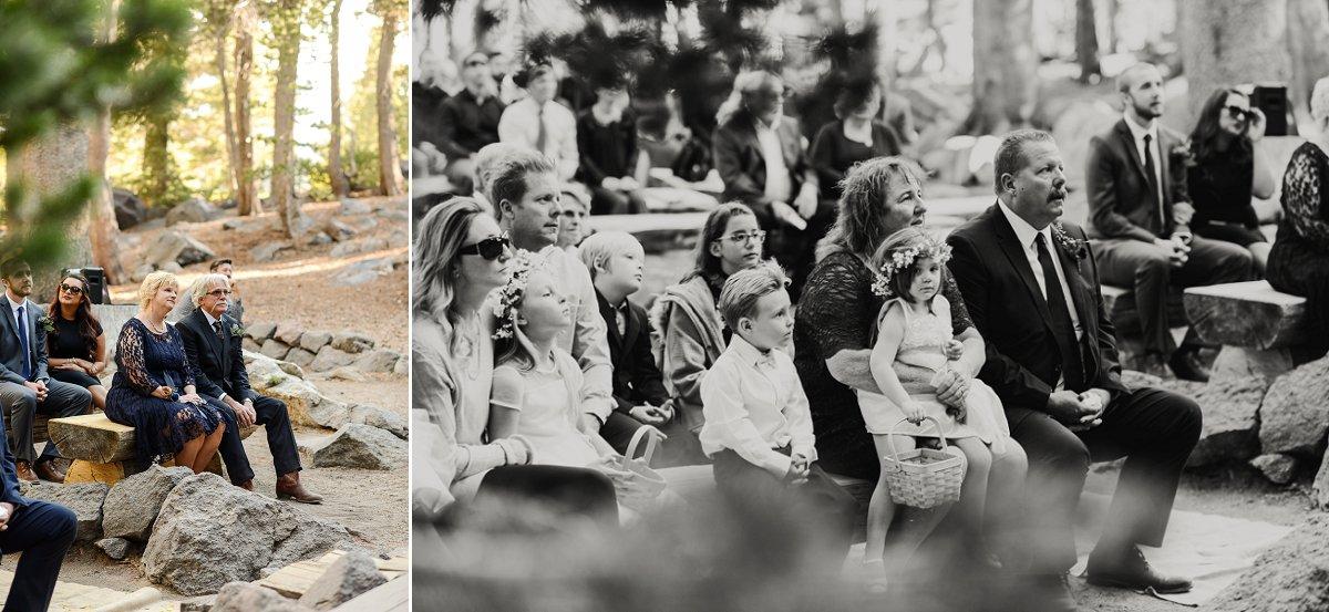 40-tamarack-lodge-forest-chapel-wedding-photographer