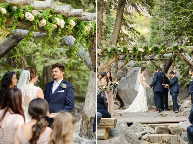 41-tamarack-lodge-forest-chapel-wedding-photographer