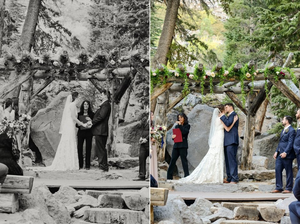 45-tamarack-lodge-forest-chapel-wedding-photographer
