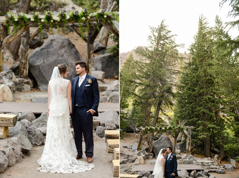 52-tamarack-lodge-forest-chapel-wedding-photographer