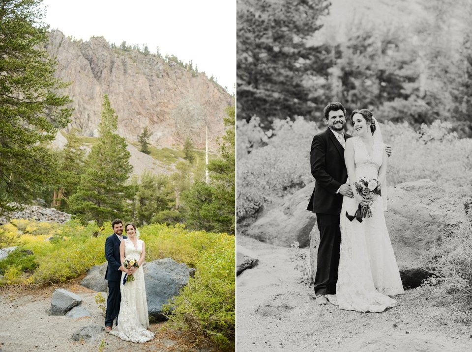 54-tamarack-lodge-twin-lakes-mammoth-wedding-photographer