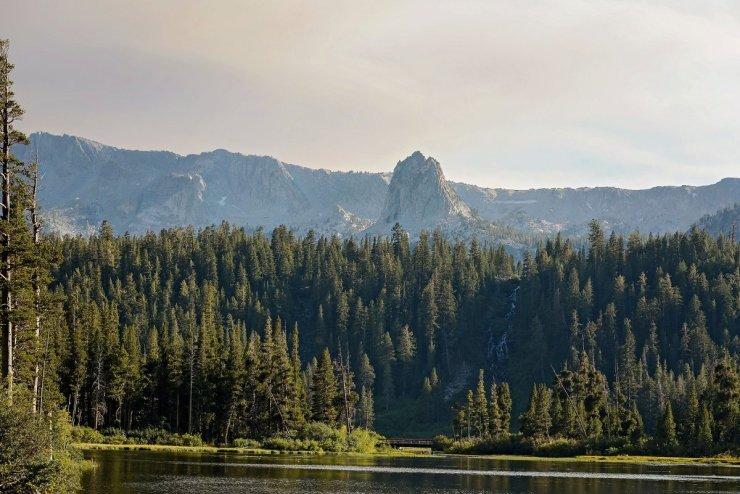 57-tamarack-lodge-twin-lakes-mammoth-wedding-photographer