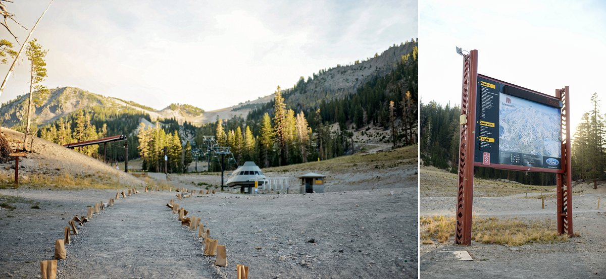 58-the-mill-mammoth-lakes-wedding-photographer