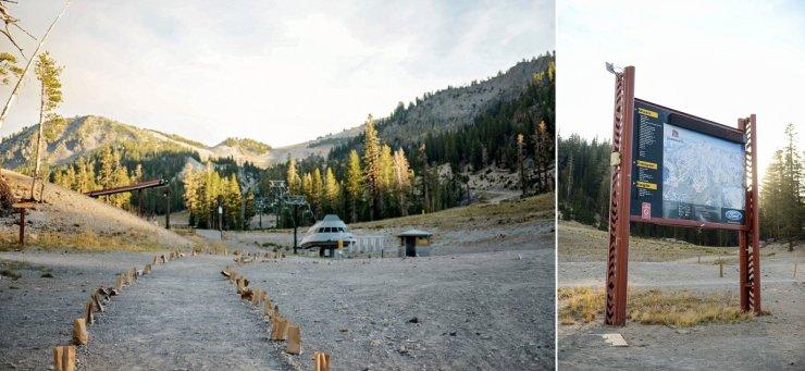 58-the-mill-mammoth-lakes-wedding-photographer