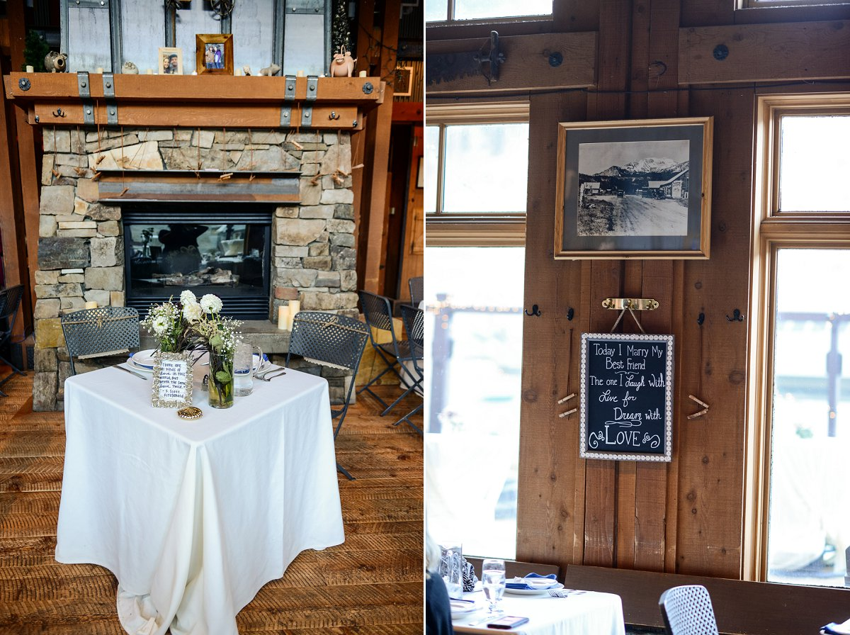 61-the-mill-mammoth-lakes-wedding-photographer