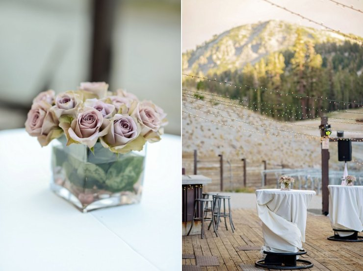63-the-mill-mammoth-lakes-wedding-photographer