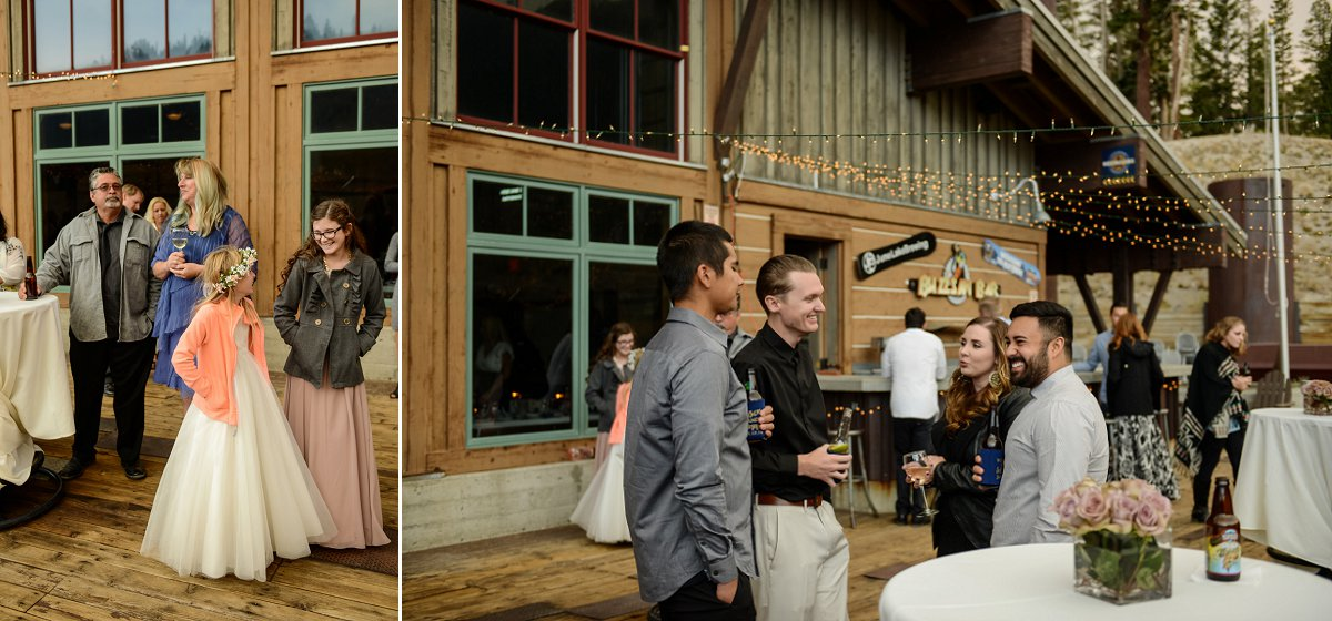 64-the-mill-mammoth-lakes-wedding-photographer