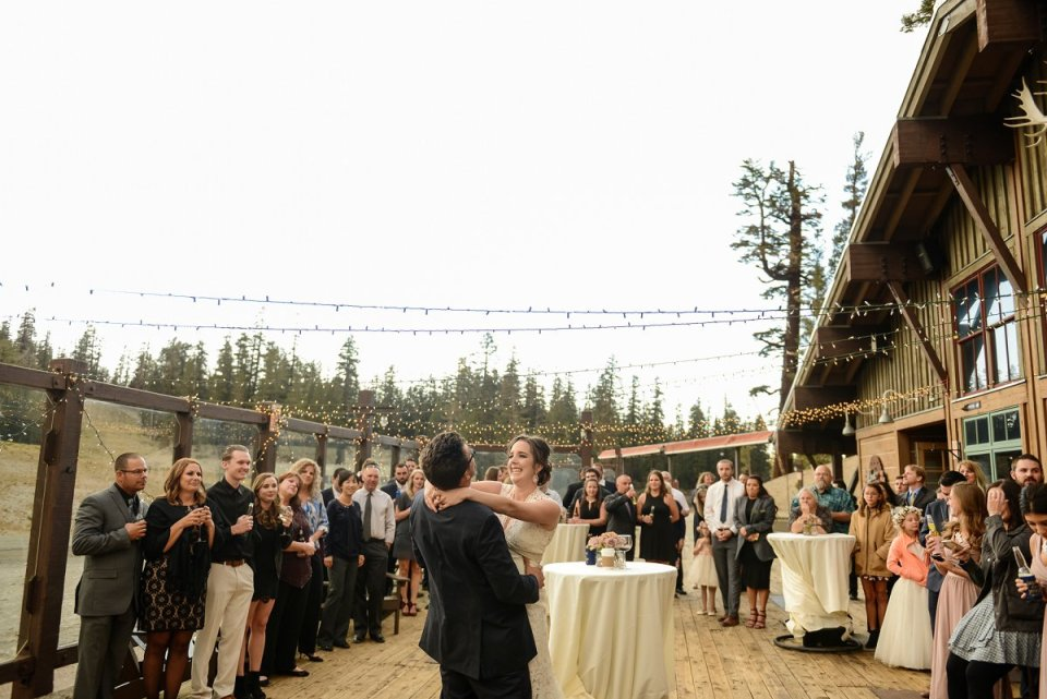68-the-mill-mammoth-lakes-wedding-photographer