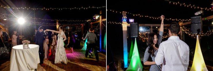 86-the-mill-mammoth-lakes-wedding-photographer