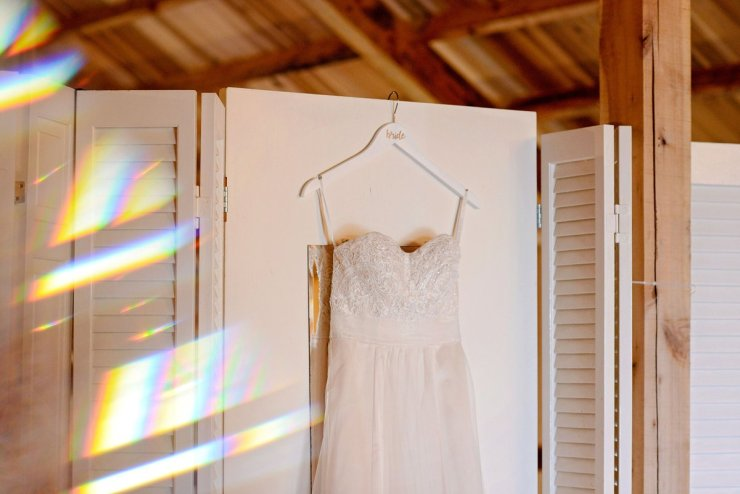 10-sacred-stone-wedding-fayetteville-tn-photographer
