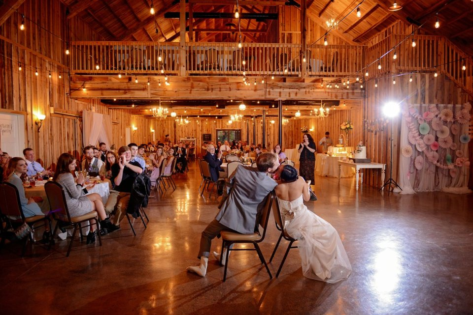 106-sacred-stone-wedding-fayetteville-tn-photographer