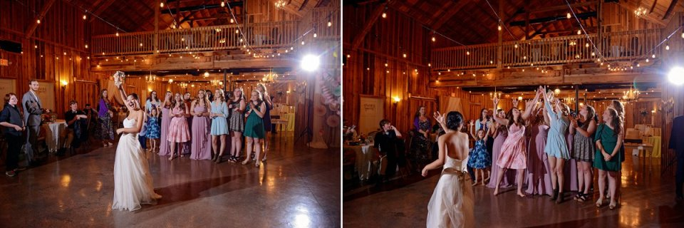 114-sacred-stone-wedding-fayetteville-tn-photographer