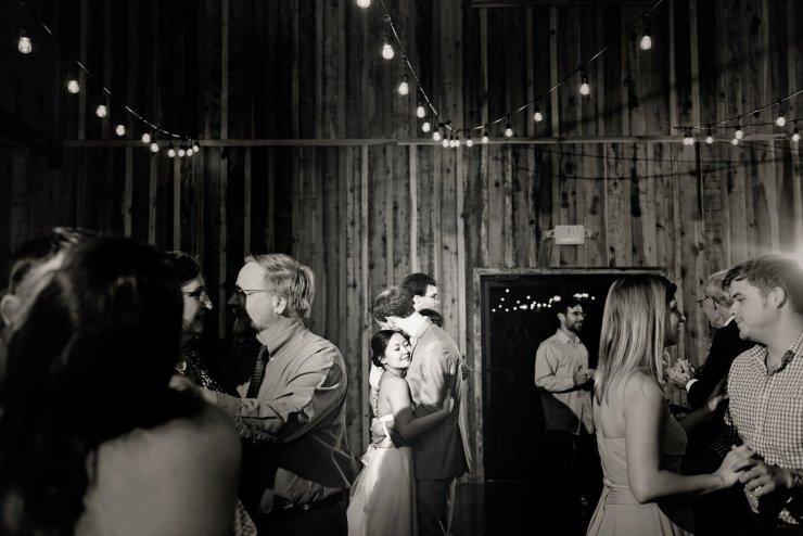 118-sacred-stone-wedding-fayetteville-tn-photographer