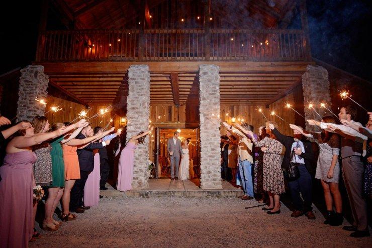 119-sacred-stone-wedding-fayetteville-tn-photographer