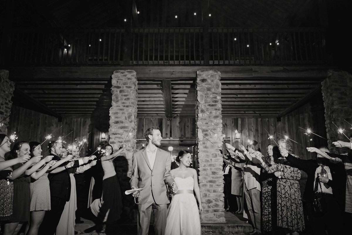 120-sacred-stone-wedding-fayetteville-tn-photographer