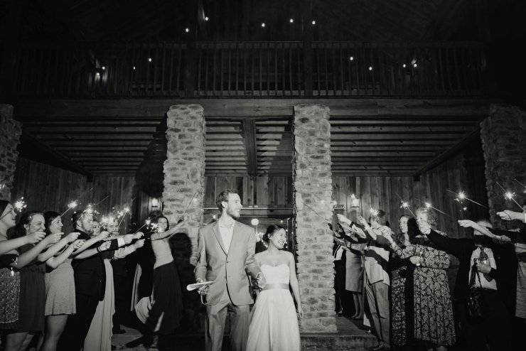 120-sacred-stone-wedding-fayetteville-tn-photographer