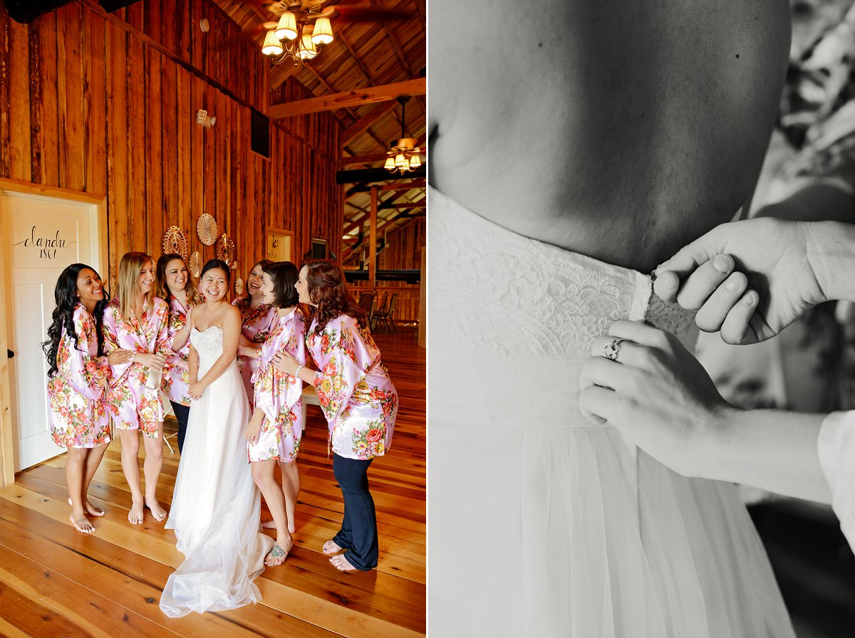 17-sacred-stone-wedding-fayetteville-tn-photographer