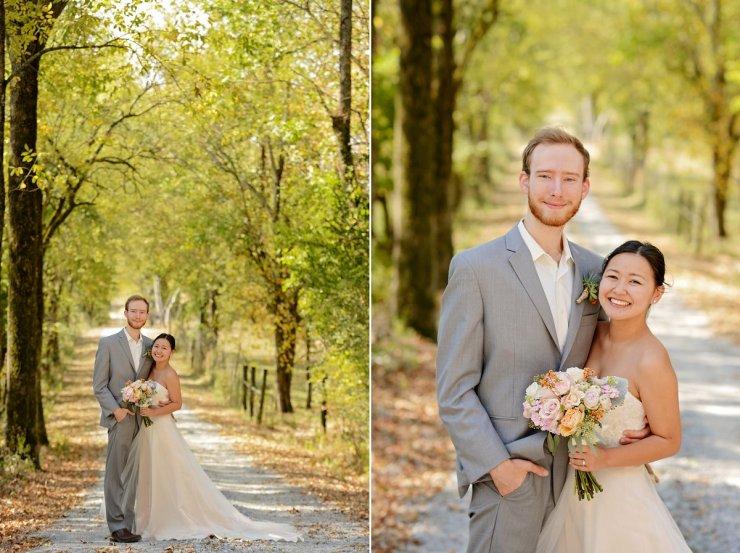 23-sacred-stone-wedding-fayetteville-tn-photographer