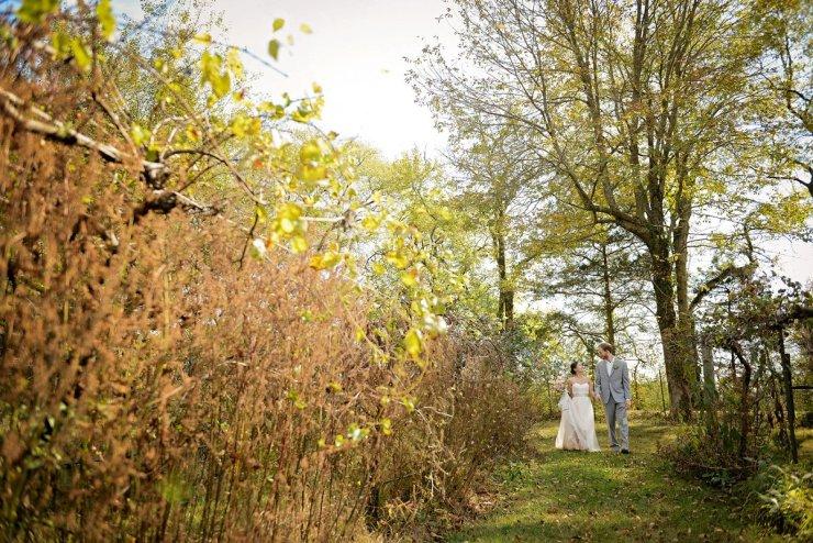 27-sacred-stone-wedding-fayetteville-tn-photographer