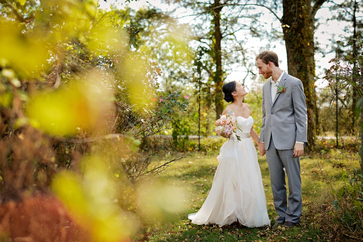 28-sacred-stone-wedding-fayetteville-tn-photographer