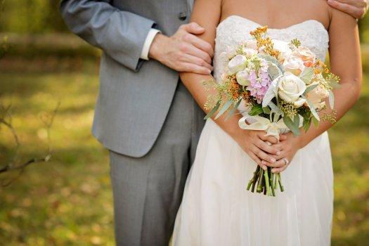31-sacred-stone-wedding-fayetteville-tn-photographer