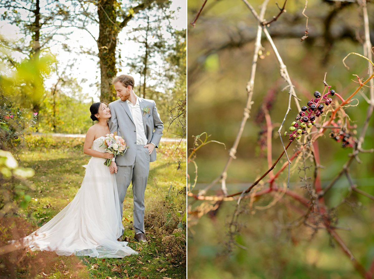 32-sacred-stone-wedding-fayetteville-tn-photographer