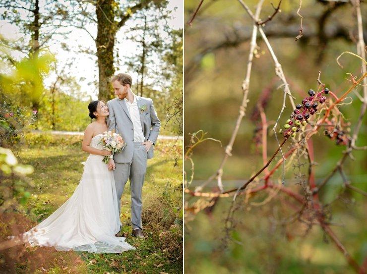 32-sacred-stone-wedding-fayetteville-tn-photographer