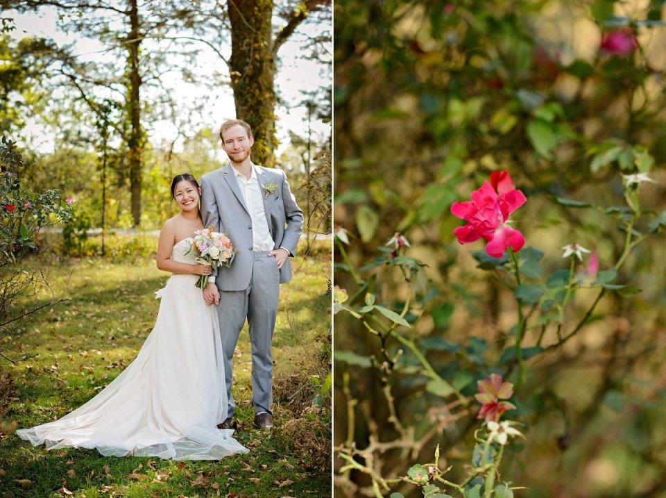 35-sacred-stone-wedding-fayetteville-tn-photographer