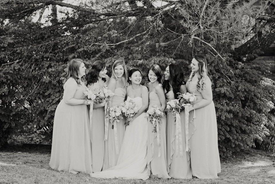 37-sacred-stone-wedding-fayetteville-tn-photographer