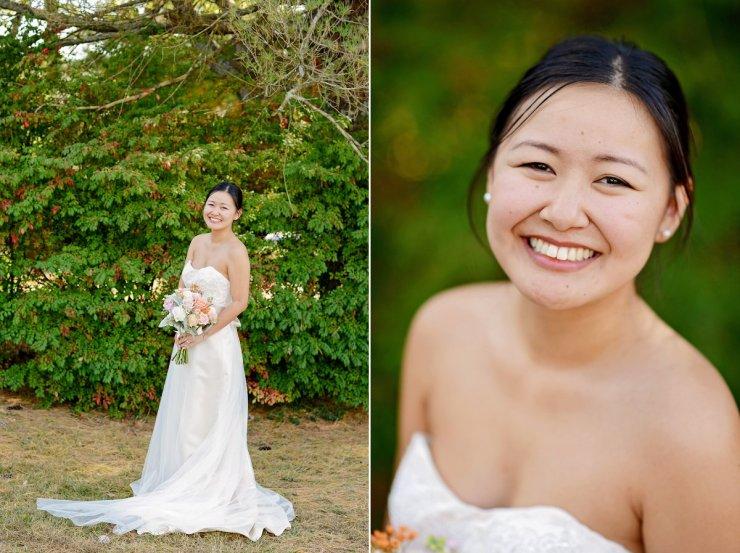 39-sacred-stone-wedding-fayetteville-tn-photographer
