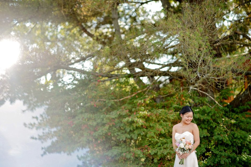 40-sacred-stone-wedding-fayetteville-tn-photographer