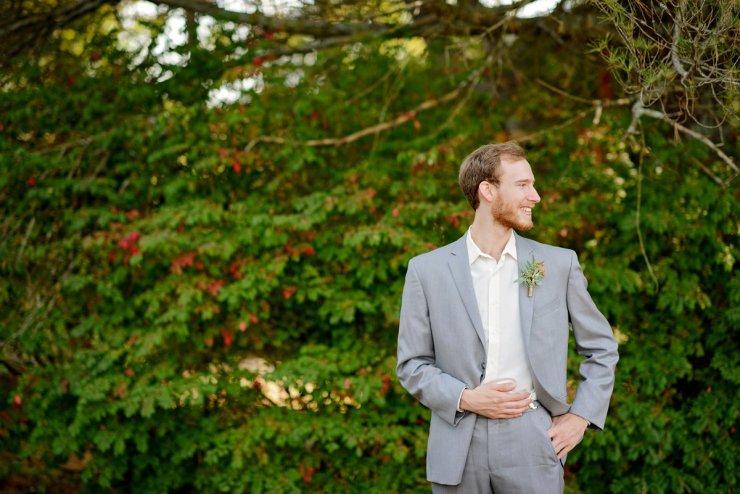 45-sacred-stone-wedding-fayetteville-tn-photographer