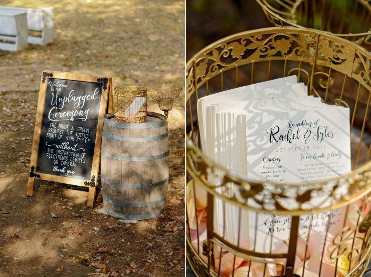 51-sacred-stone-wedding-fayetteville-tn-photographer
