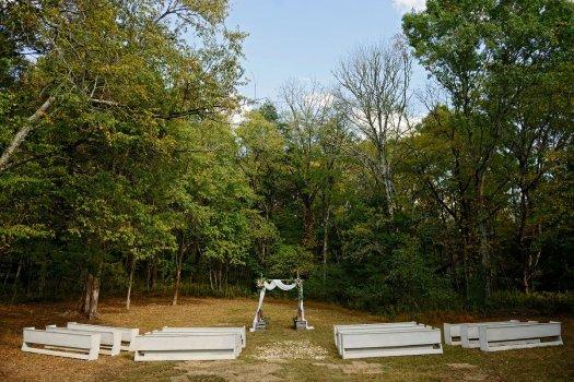 52-sacred-stone-wedding-fayetteville-tn-photographer