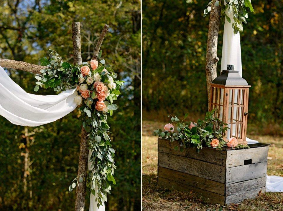 54-sacred-stone-wedding-fayetteville-tn-photographer