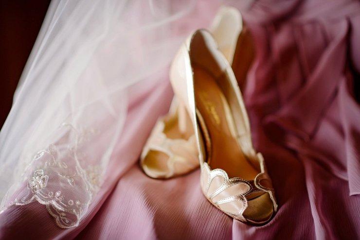 6-sacred-stone-wedding-fayetteville-tn-photographer