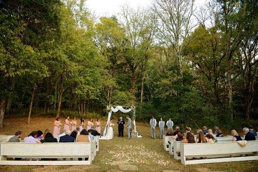 60-sacred-stone-wedding-fayetteville-tn-photographer