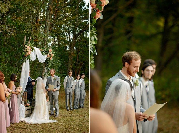 64-sacred-stone-wedding-fayetteville-tn-photographer