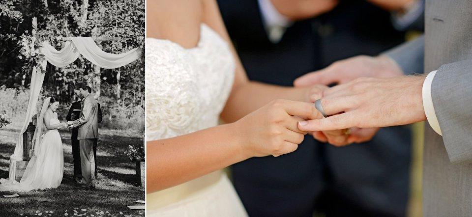 68-sacred-stone-wedding-fayetteville-tn-photographer