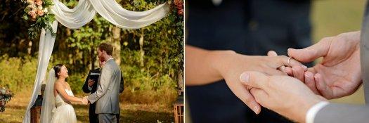 69-sacred-stone-wedding-fayetteville-tn-photographer