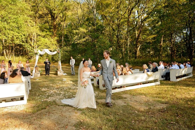 71-sacred-stone-wedding-fayetteville-tn-photographer
